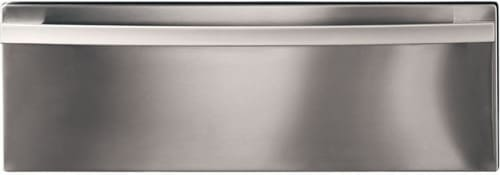 Wolf WWD30O - Optional Stainless Steel Front Panel and Handle