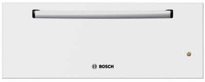Bosch 500 Series HWD3020UC - White