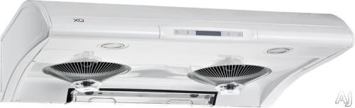 XO XOA30W - White