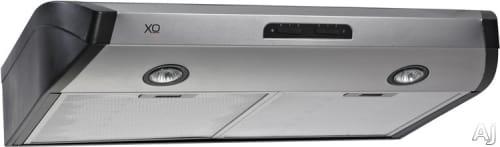 XO XOE36 - Stainless Steel