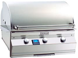 Fire Magic Aurora Collection A540I5E1N - A540 Built-In Gas Grill