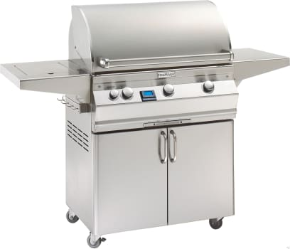 Fire Magic Aurora Collection A540S5E1N62 - Aurora A540s Portable Grill