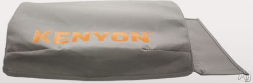 Kenyon Frontier Series A70040 - Grill Cover for Frontier Built-in Grills