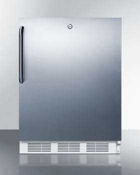 Summit VT65MLCSSADA - ADA Compliant Medical All-Freezer