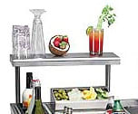 Alfresco ADSS - Optional Serving Shelf