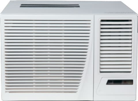 Amana AE183G35AX - 17,600 BTU Room Air Conditioner