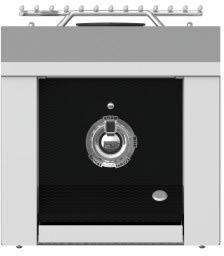 Hestan Aspire AEB121LPBK - Front View