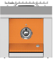 Hestan Aspire AEB121LPOR - Front View
