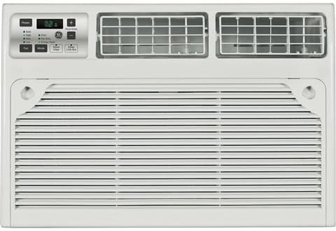 GE AEN12AS - 11,600 Room Air Conditioner