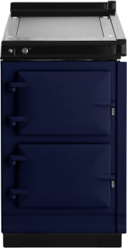 AGA Companion Series AHCDBL - Dark Blue