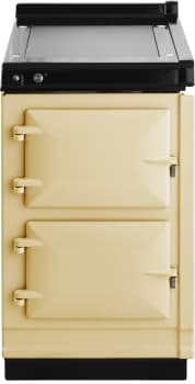 AGA Companion Series AHCCRM - Cream