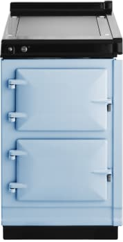 AGA Companion Series AHCDEB - Duck Egg Blue