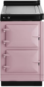 AGA Companion Series AHCROS - Rose