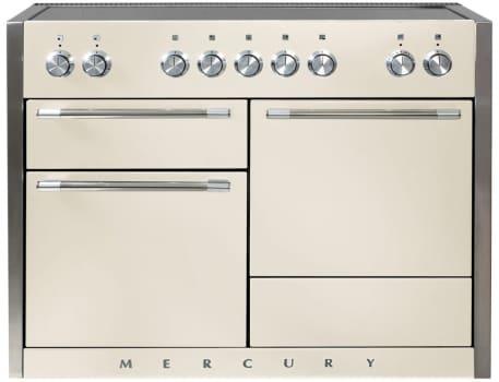 AGA Mercury AMC48INIVY - Ivory