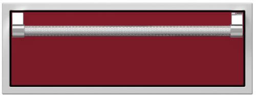 Hestan AGSR30BG - 30 Inch Storage Drawer