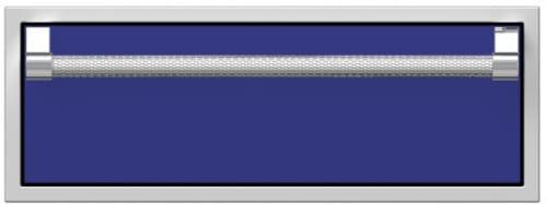 Hestan AGSR30BU - 30 Inch Storage Drawer