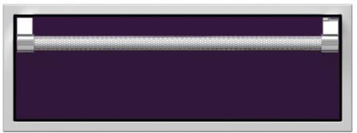 Hestan AGSR30PP - 30 Inch Storage Drawer