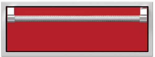 Hestan AGSR30RD - 30 Inch Storage Drawer