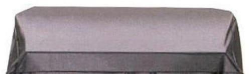 Alfresco AGV56BFG - Grill Cover