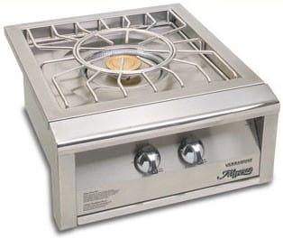 Alfresco Versa Power Series AGVPCNG - VersaPower Cooker