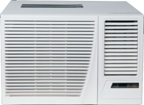 Amana AH183G35AX - 17,300 BTU Room Air Conditioner