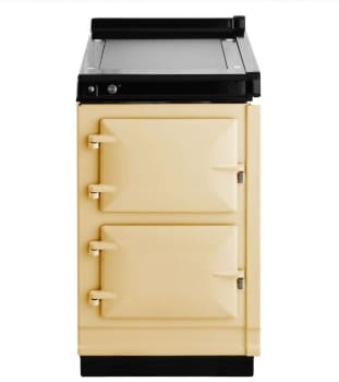 AGA Companion Series AHCINCRM - Cream