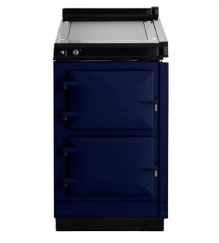 AGA Companion Series AHCINDBL - Dark Blue