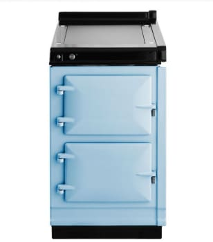 AGA Companion Series AHCINDEB - Duck Egg Blue