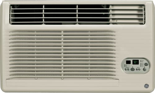 GE AJCM08ACE - 8,200 BTU Cool Only Room Air Conditioner