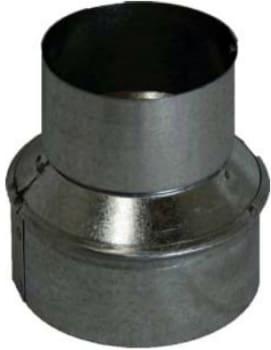 Zephyr AK00035 - AK00035