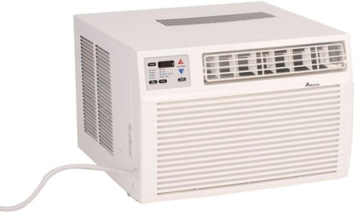 Amana AH123G35AX - 11,600 BTU Room Air Conditioner