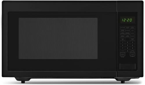 Amana AMC4322GB - Black Front