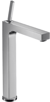 Hansgrohe Axor Citterio Series 39020001 - Featured View