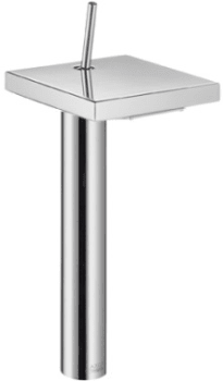 Hansgrohe Axor Starck X Series 10080001 - Featured View