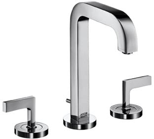 Hansgrohe Axor Citterio Series 39135001 - Featured View