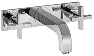 Hansgrohe Axor Citterio Series 39144001 - Featured View