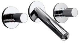 Hansgrohe Axor Starck Series 10313 - Chrome