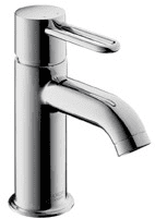 Hansgrohe Axor Uno2 Series 38020 - Chrome
