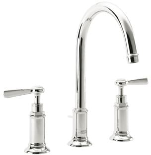 Hansgrohe Axor Montreux Series 16514831 - Featured View