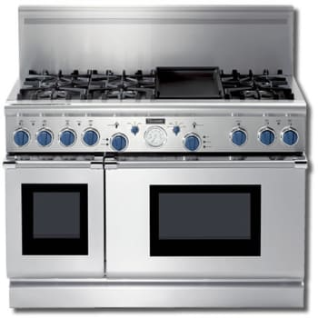 Oven Griddle Blue Star Wiring Diagram on
