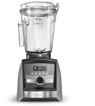 Vitamix 61005 - Front View