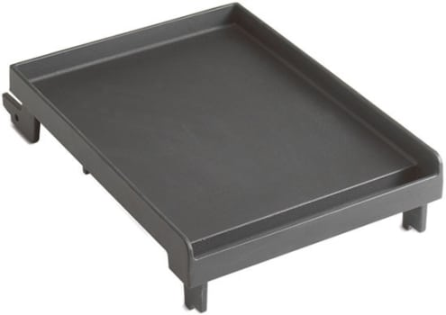 Fire Magic Aurora Collection 3512A - Cast Iron Griddle