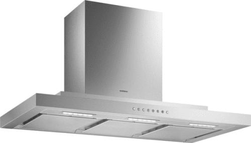Gaggenau 200 Series AW230790 - 200 Series Wall Hood