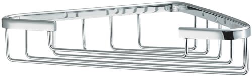 Empire Industries Tahiti Series B64SN - Polished Chrome