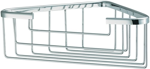 Empire Industries Tahiti Series B65PB - Polished Chrome