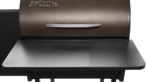 Traeger BAC014 - Folding Shelf