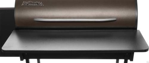 Traeger BAC015 - Folding Shelf