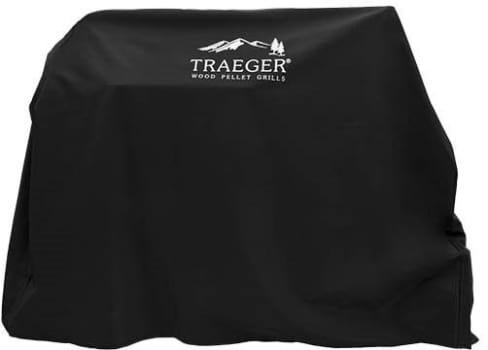 Traeger BAC207 - Hydrotuff Cover
