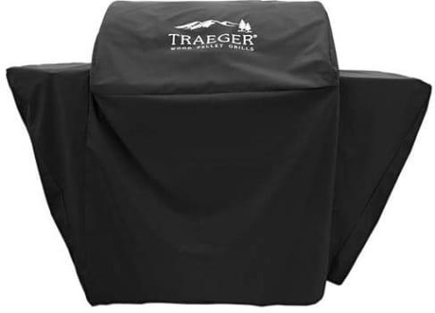 Traeger BAC231 - Hydrotuff Cover