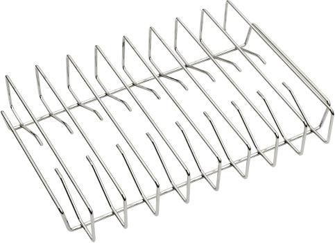Traeger BAC245 - Rib Rack